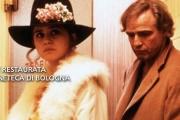 Sabato 18 agosto - Ultimo tango a Parigi